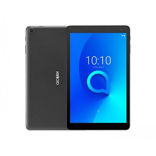"""Tablet PC Alcatel Tab 1T 8084 Quad 1.3GHz/2GB/32GB/WiFi/BT/10"""" IPS 1280x800/Black/Android 8"""