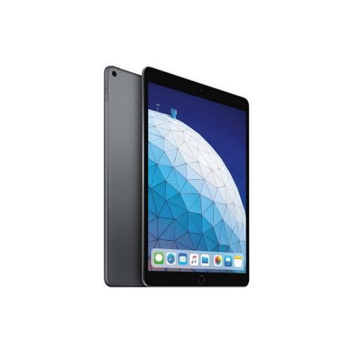 "Tablet PC Apple iPad Air 2019 64GB 10.5"" WiFi Space Gray MUUJ2LLA"