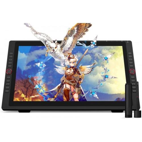 XP-PEN Artist Display 22R Pro Full HD